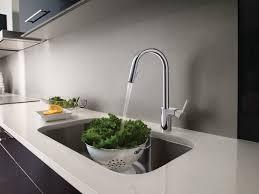 align pre rinse kitchen faucets torrco design