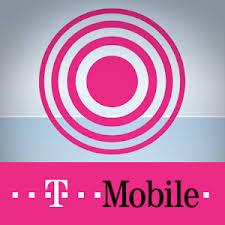 mobile hotspot apk t mobile hotspot login apk t mobile hotspot login 4 4
