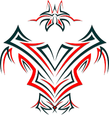index of wp content gallery tribal tattoos