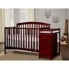 Baby Crib Convertible Baby Cribs Convertible Cribs Kohl S