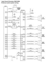 2002 mitsubishi eclipse fuse box diagram mitsubishi wiring