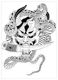 thanksgiving images to color japan coloring pages for adults justcolor