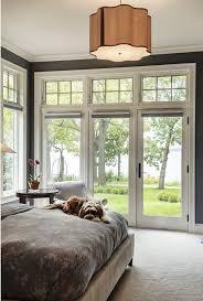 Best  Master Bedroom Addition Ideas On Pinterest Master Suite - Master bedroom additions pictures