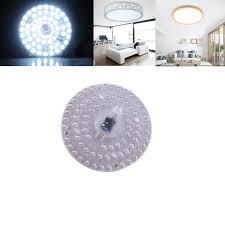 Wohnzimmer Lampe Dimmen Led Deckenleuchte Deckenlampe Dimmbar Wohnzimmer Badleuchte Küchen