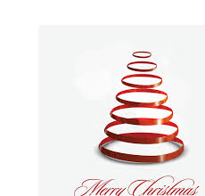 merry christmas tree clipart cliparthut free clipart
