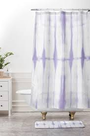 amy sia shower curtains deny designs home accessories