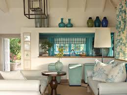 Kitchen Pass Through Ideas Kitchen Pass Through Living Room Pass Through Kitchen Bar