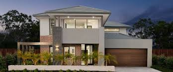 new home designs new home designs in nsw compare 1019 designs 44 home builders in
