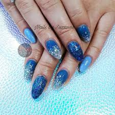 sparkle beauty sparkle beautysalon instagram photos and videos