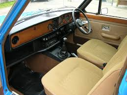opel senator b interior transitions car interiors as they turned plastic u2013 driven to write