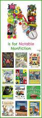 best 25 nonfiction books for kids ideas on pinterest kids book