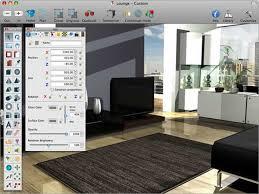 home interior software interior planning software 62 best home interior design software