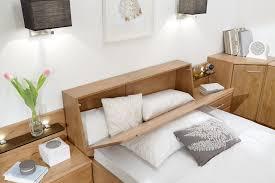 Komplett Schlafzimmer Angebote Bett Komfortbett Erle Teilmassiv Mevera5 Designermöbel Moderne