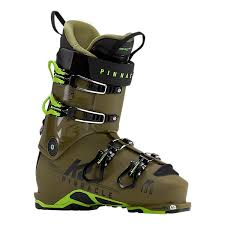 womens ski boots canada 130 k2 skis k2 skis 2018