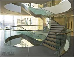 Helical Staircase Design 19 Best Helical Staircases Images On Pinterest Staircases