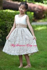 white flower dresses cheap white pants 2016