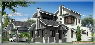 house elevation 2740 sq ft home appliance
