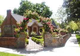 English Cottage Design by Ideas About English House Design Free Home Designs Photos Ideas