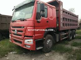 used volvo dump truck used volvo dump truck suppliers and used dumper truck howo tipper truck sinotruck for sale