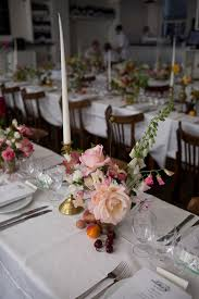 Wedding Flowers London Aesme Flowers London Weddings