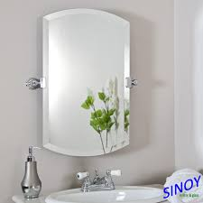Modern Bathroom Mirrors For Sale Bathroom Mirrors Cut To Size Modern Wall Ideas For 2