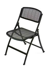 Kmart Desk Chair by Bedroom Winsome Folding Chair Chairs Kmart Black Wooden Desk