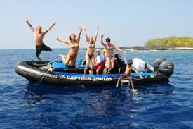 the top 10 hawaii day cruises tours w prices