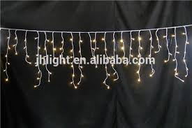 Outdoor Led Icicle Lights 300 Icicle Lights Outdoor Led Low Voltage Lighting Fiber Optic
