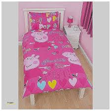 Peppa Pig Toddler Bed Set Toddler Bed Luxury Peppa Pig Toddler Bed S Popengines