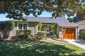 american lighthouse estates inc your real estate company for san
