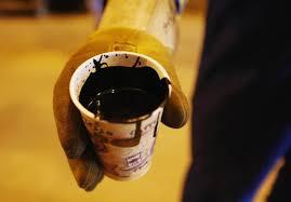 light sweet crude price hordesitg sweet crude oil price nyse