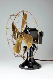 design ventilator design is history is mine behrens aeg ventilator