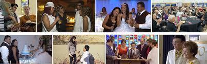 wedding videographers wedding videographers palos verdes