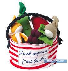 gift baskets 20 20 beautiful gift baskets for christmas design swan
