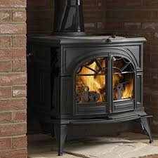 vermont castings gas fireplace dact us