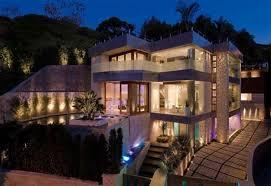3 story homes pool villas tropicana indah resort homes loversiq