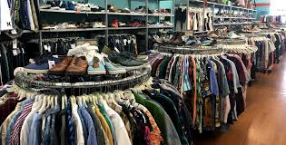 costa mesa buffalo exchange and recycled clothing store
