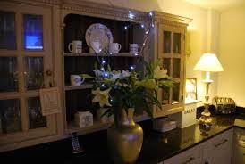 springdale guest house harrogate uk booking com