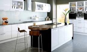 kitchens cabinets online kitchen high gloss white kitchen cabinets winsome high gloss