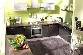 modele cuisine aviva modele cuisine aviva gallery of modele de cuisines equipees 1 avec