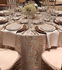 table and chair rentals nj lets do linens tablecloth linen rentals nj pa md