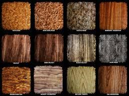 woodgrain patterns ozarks hydrographics