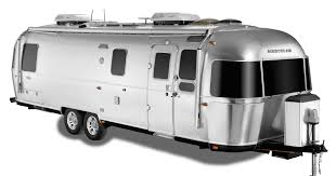 Hawaii How To Winterize A Travel Trailer images Airstream classic comfortably travel with four guests airstream png