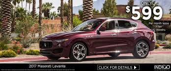 used maserati price new u0026 pre owned maserati cars maserati of rancho mirage