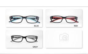 spectacle frames tr90 lenses streamline eyeglasses frames light eyewear