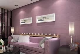 wohnzimmer in grau wei lila wohnzimmer deko grau wei villaweb info funvit schöne