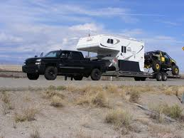 Ford Ranger With Truck Camper - rv net open roads forum what are the stranger setups you have