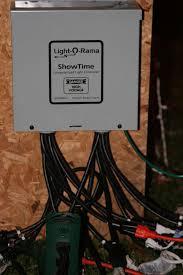 light o rama software for mac christmas light display
