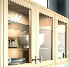porte coulissante placard cuisine cuisine porte placard de cuisine ikea porte placard de cuisine or