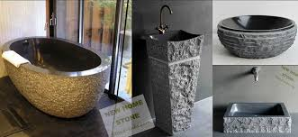 Stone Freestanding Bathtubs Tub Picture More Detailed Picture About Natural Stone
